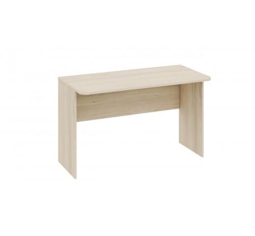Письменный стол Аватар ТД-201.05