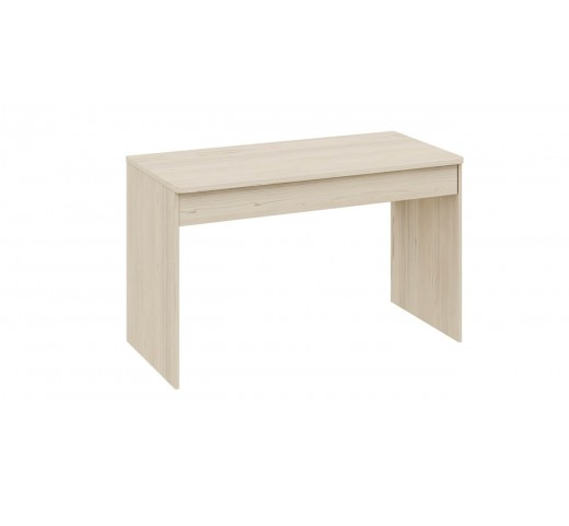 Письменный стол с ящиком Аватар ТД-201.06