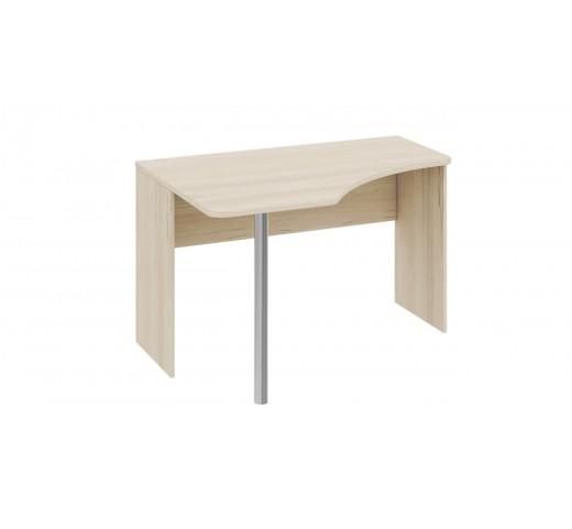 Письменный угловой стол Аватар ТД-201.07