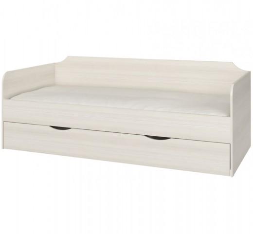 Кровать Флауэ СТЛ.093.28-01