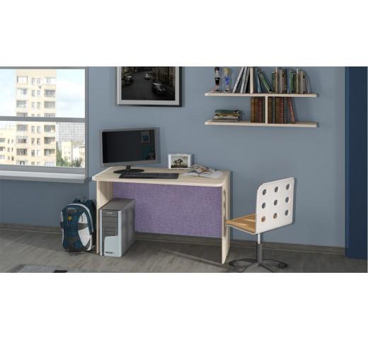 Письменный стол Индиго ПМ-145.04