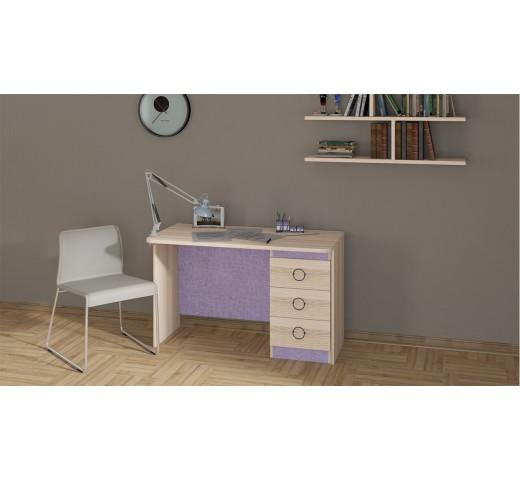 Письменный стол Индиго ГН-145.014