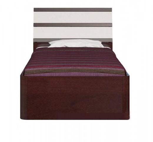 Кровать Оливер СВ-396