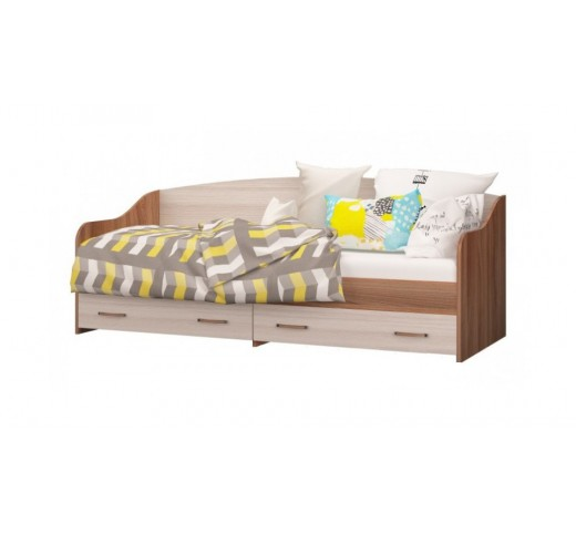Кровать-софа Вояж
