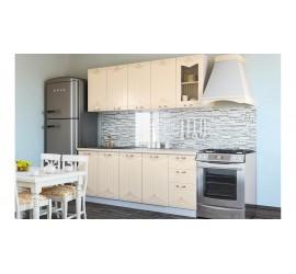 Кухонный гарнитур Жасмин 2,0