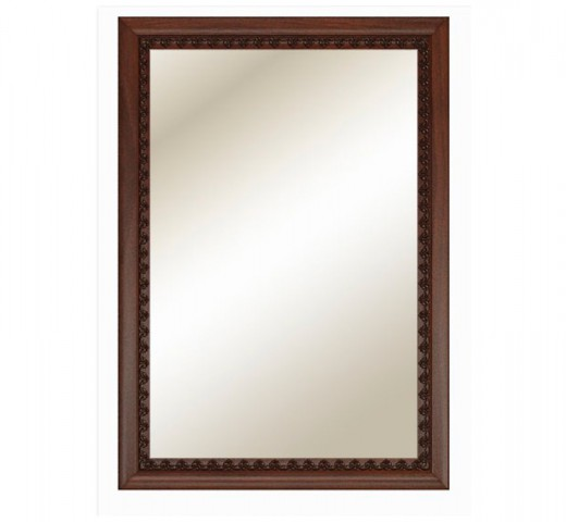 Зеркало Эльза орех СВ-431