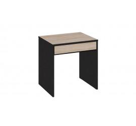 Стол компьютерный Мики Тип 1 ПМ-155.11