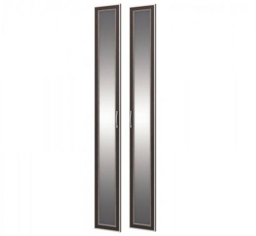 Комплект дверей с зеркалом София СТЛ.098.24 CO