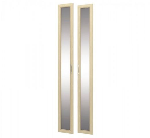 Комплект дверей с зеркалом София СТЛ.098.24 GR