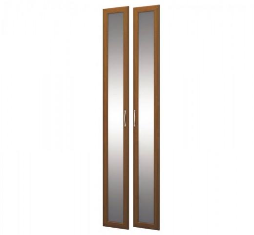 Комплект дверей с зеркалом София СТЛ.098.24 НП