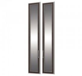 Комплект двери с зеркалом София СТЛ.098.28 CO