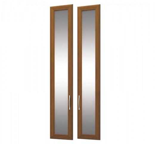 Комплект двери с зеркалом София СТЛ.098.28 НП