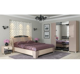 Спальня Лагуна 4