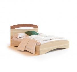 Кровать Болеро СВ-434