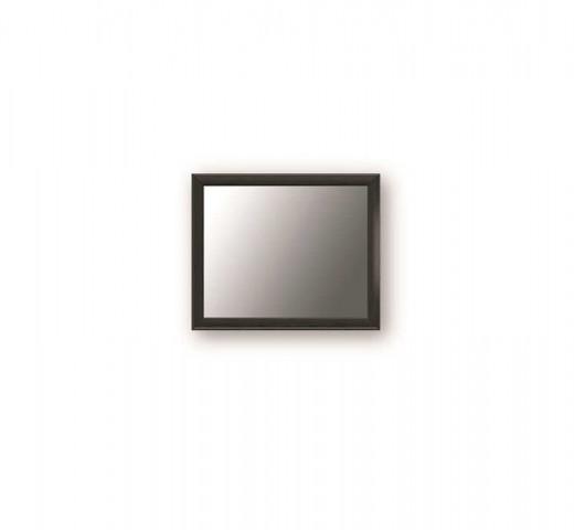 Зеркало Джейн СВ-451