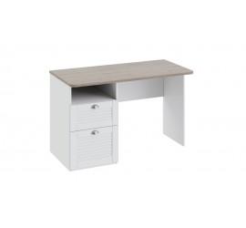 Письменный стол с ящиками Ривьера ТД-241.15.02