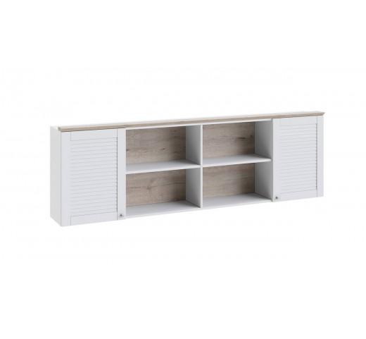 Шкаф настенный Ривьера ТД-241.12.21