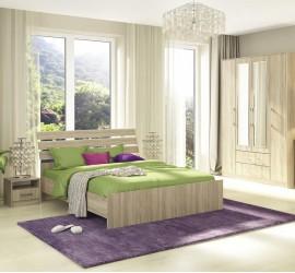 Спальня Сиеста 2