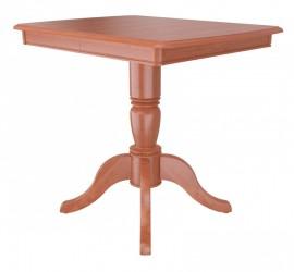 Стол Фламинго-11 11.01. Вишня